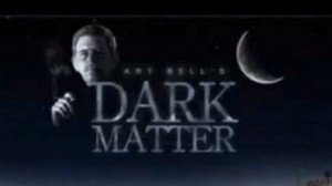 Art Bell Dark Matter – Dr. Steven Greer on 17th September 2013
