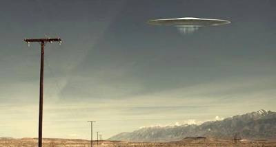 Roswell UFO mystery solved, according to German documentary