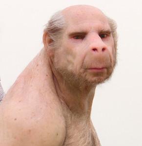 Как советские ученые пытались заставить обезьян рожать людей