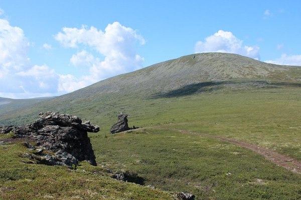 На перевал Дятлова разрешили ездить на вездеходах