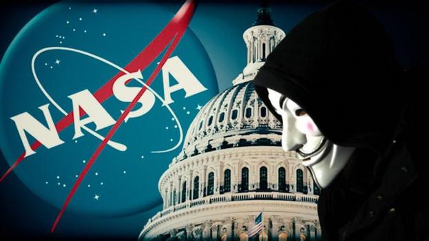 Anonymous: NASA собирается объявить об открытии инопланетной жизни