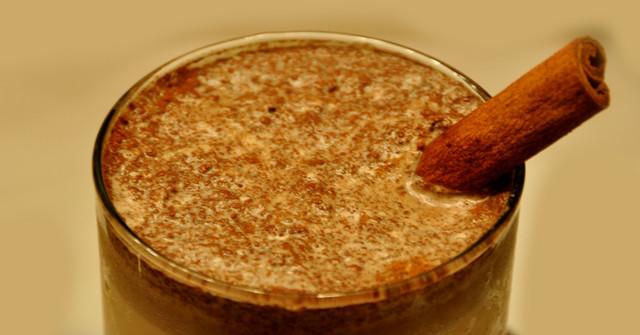 Рецепт древней Индии избавит от более, чем 50 заболеваний!