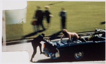 Что знал об НЛО президент Кеннеди и не стали ли его знания причиной трагической смерти?