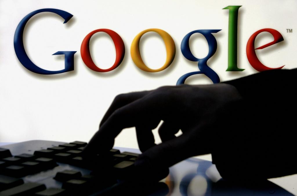 Теория заговора: Как и для чего ЦРУ создавало Google