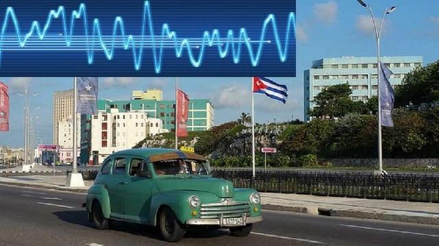 Американские и канадские дипломаты подверглись на Кубе загадочному звуковому насилию