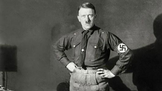 Гитлер обманул всех и пережил Сталина на 9 лет
