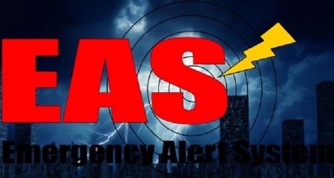 FEMA готовится к Апокалипсису 27 сентября