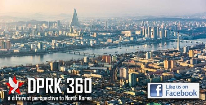 В преддверии полного ракетного испытания Северная Корея тайно эвакуировала Пхеньян?