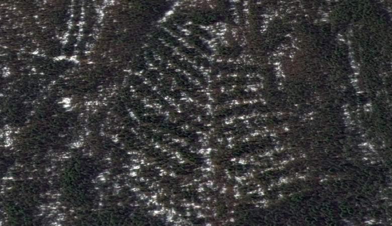 На Перевале Дятлова сделано новое поразительное открытие