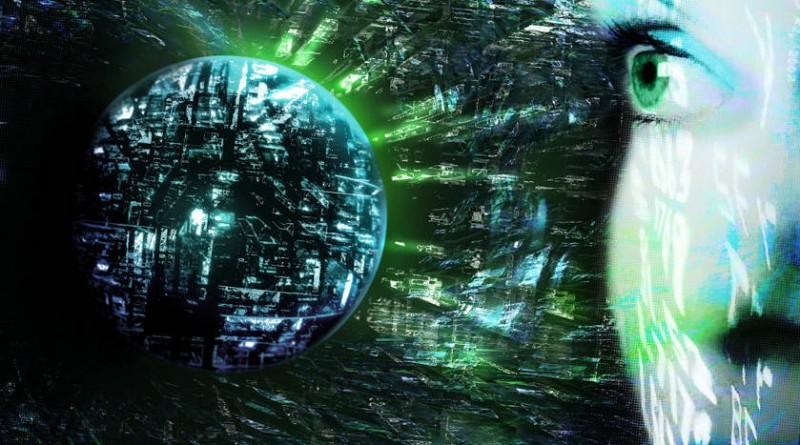 Мистические тайны Гурджиева. Часть первая: В поисках древнего знания