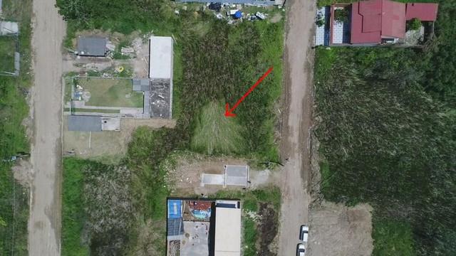 В Бразилии обнаружили место посадки НЛО