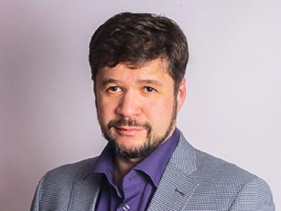 Финский астролог о том, что ждет Россию в следующем году