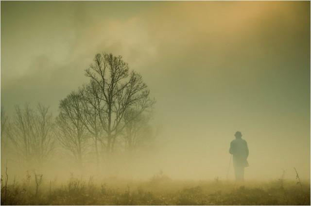 Известные люди, исчезнувшие загадочным образом