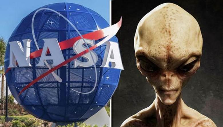 Скотт Уоринг хочет судиться с NASA