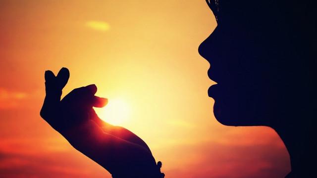 Легенды, Солнце, Феномен