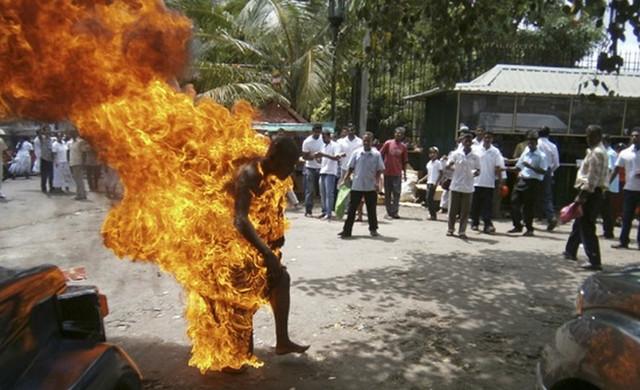 самовозгорание, сгореть, огонь, теория