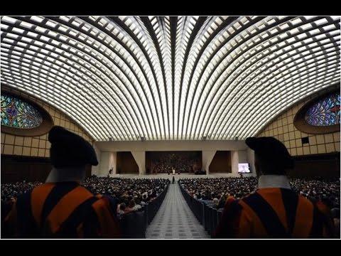 #ватикан, #теории_заговоров, #рептилоиды, #рептилия, #здание