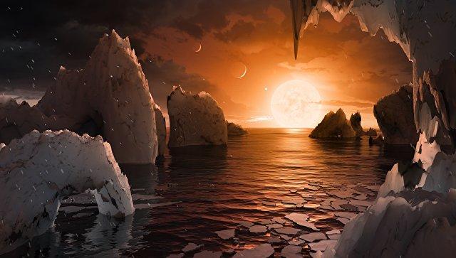 #сша, #планетология_и_изучение_галатик, #атмосфера