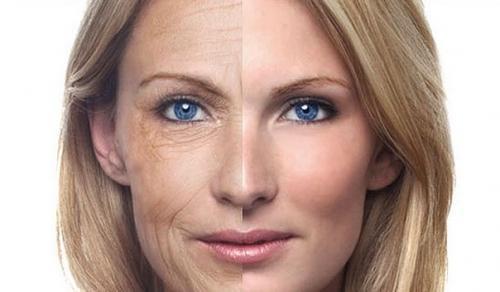 Простое средство, которое снижает темп старения организма