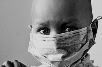 РАК: Кто болеет и почему