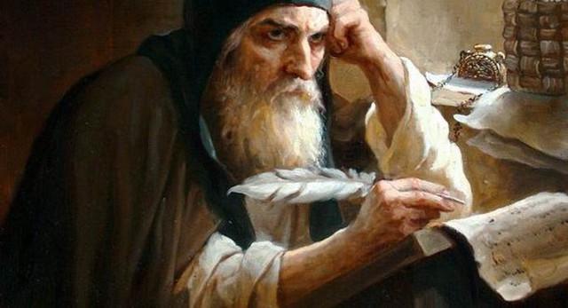 Пророчества «русского Нострадамуса» монаха Авеля
