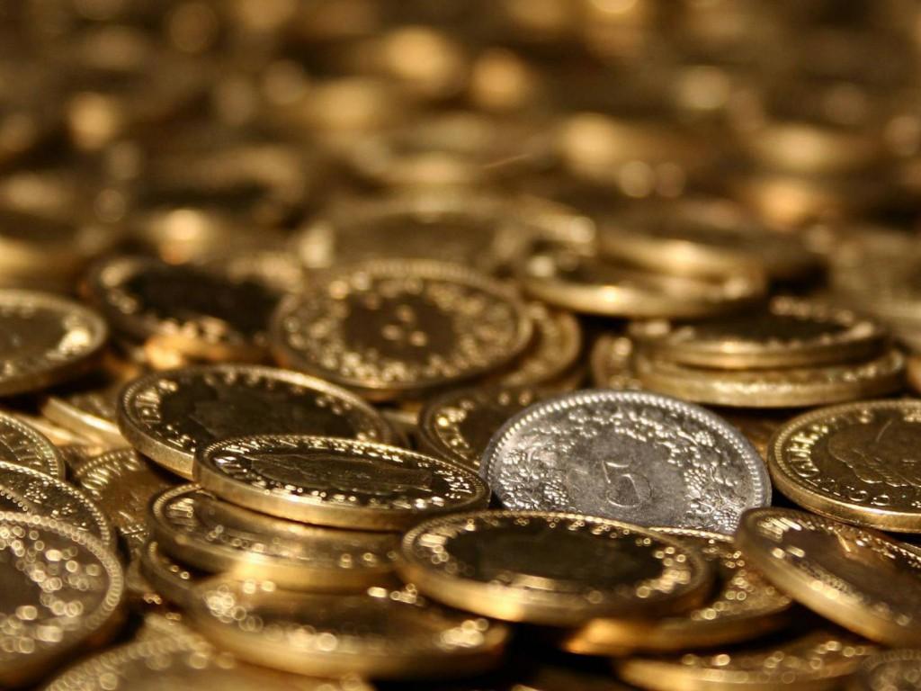 Как изменить выплату алиментов с твердой суммы на процент от зп