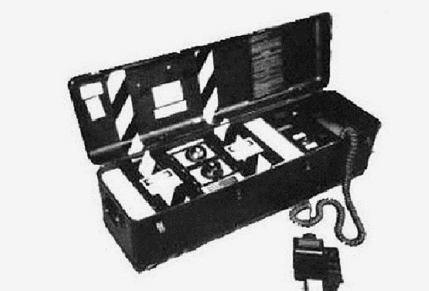 Джон Тайтор,машиной времени, backtofuture, путешественник во времени
