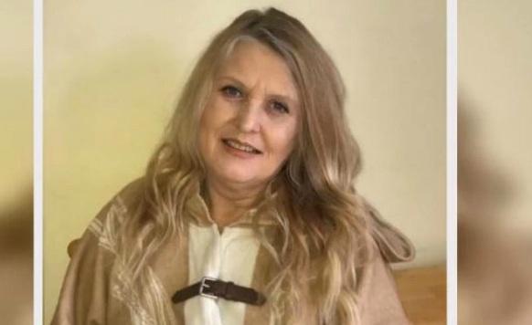 Женщина вспомнила прошлые жизни и излечилась от клинической депрессии