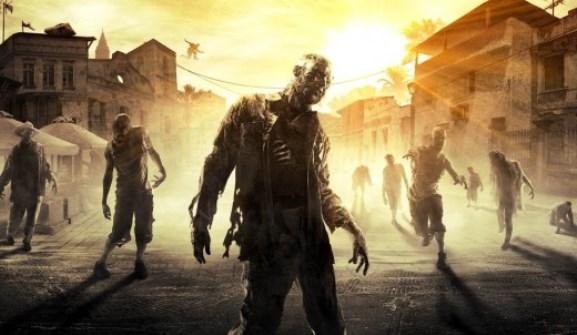 Какие реальные заболевания могли бы вызвать ситуацию схожую с зомби-апокалипсисом
