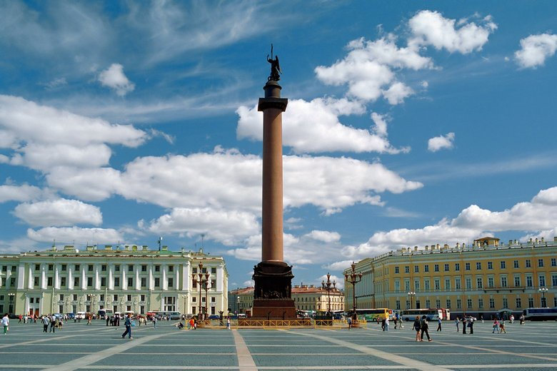 Самый длинный хуй в росии