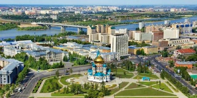 объект, нло, казахстан
