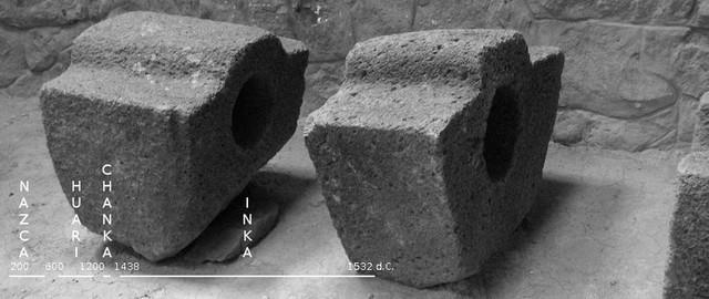 Загадочные сооружения, Вари, руины, камни, Перу