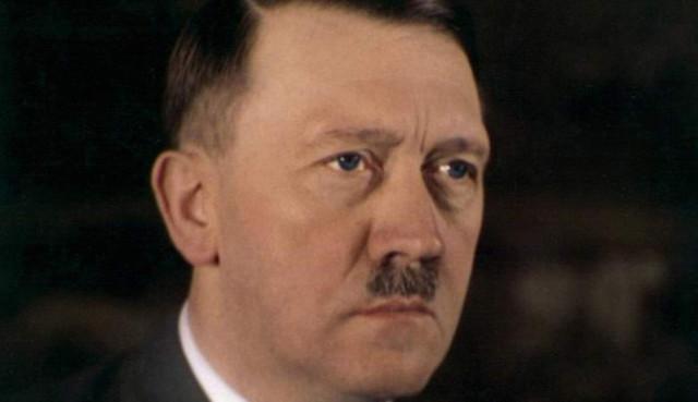 Конец конспирологическим теориям: Гитлер однозначно умер в 1945 году