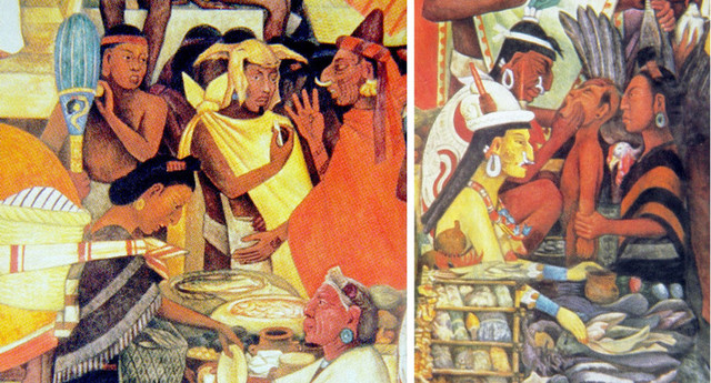 тайны истории, трепанация, Перу