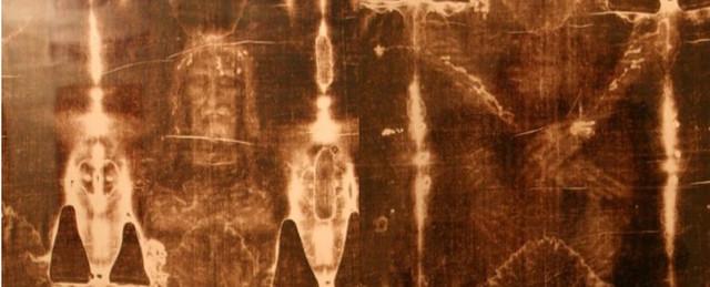 Исследователи изучили кровь на Туринской плащанице и заявили, что скорее всего это подделка