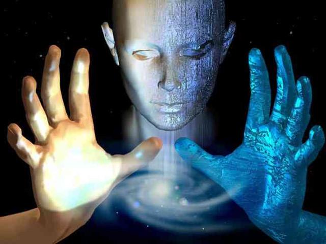 Ясновидение – тайна феномена