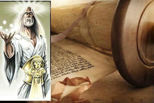 Раввины: Мессия родился в эту прошедшую субботу…и Конец Времен неизбежен