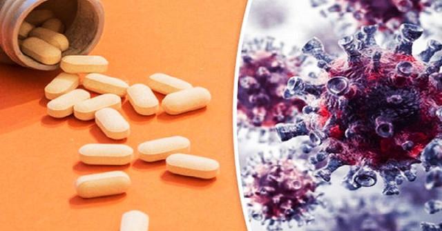 Доказано: эти 5 витаминов — мощная профилактика раковых заболеваний!