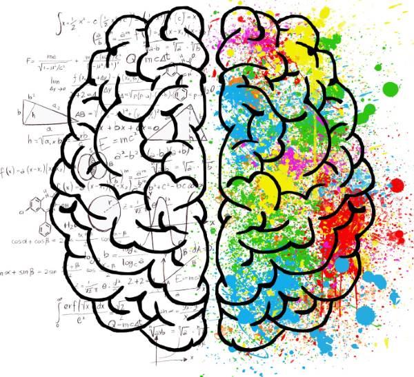 Как мало мы еще знаем о нашем мозге