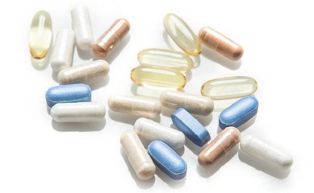 Пробиотики: 5 побочных эффектов, о которых лучше знать