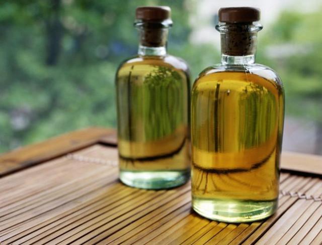 Вылечите природным способом свое тело, используя бикарбонат натрия и касторовое масло!