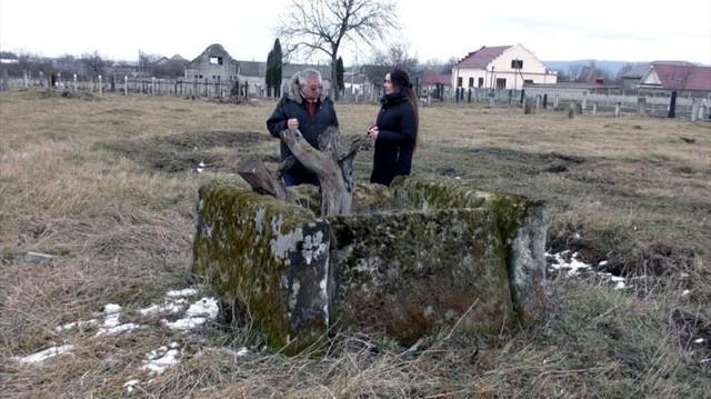 метеорит, дольмен, зона, камень, кабардино-балкария