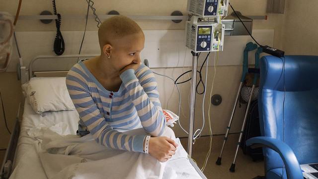 Битва против рака, или борьба за выживание в современном мире