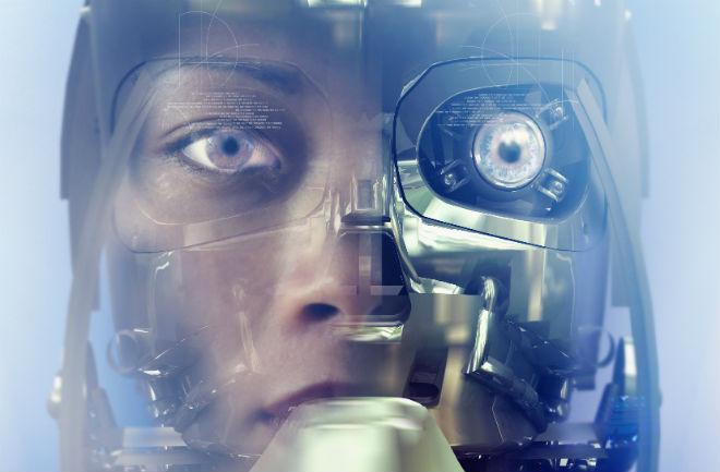 будущее, инопланетяне, земля, прогресс, наука, ufospace.net