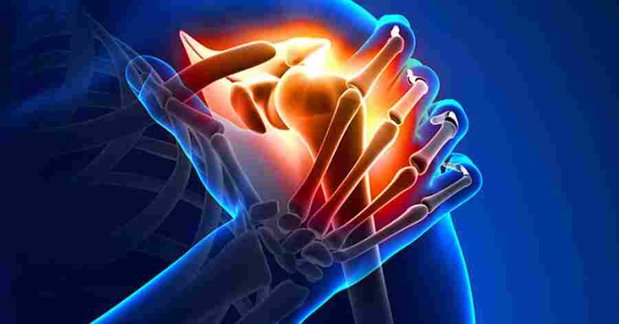 аритмия, боль в груди, видео, инсульт, отеки ног, сердечный приступ