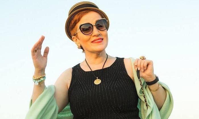 Азербайджанская Ванга рассказала, как очистить карму