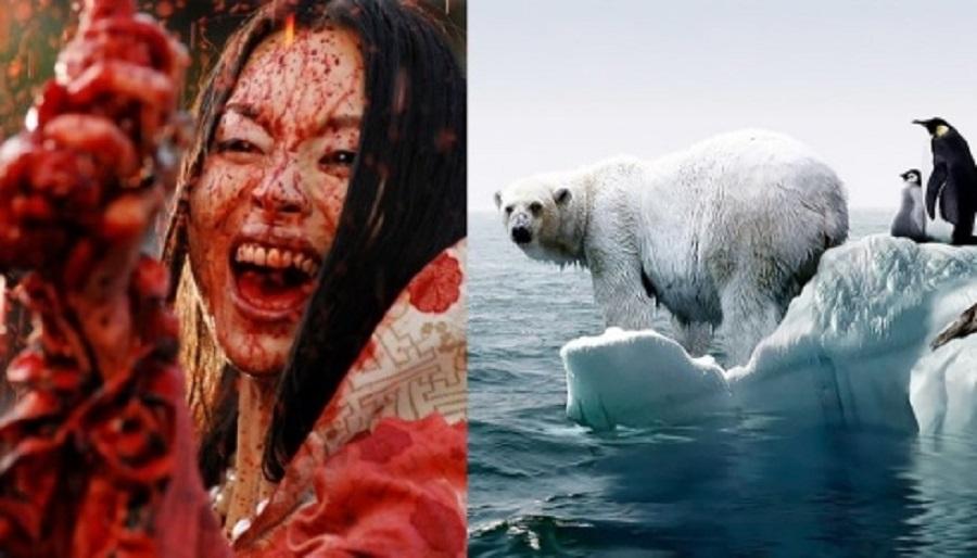 Каннибализм может решить проблему глобального потепления