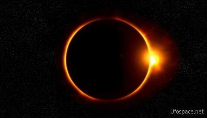 В День Затмения 26 Декабря Солнце На Три Дня Выключат