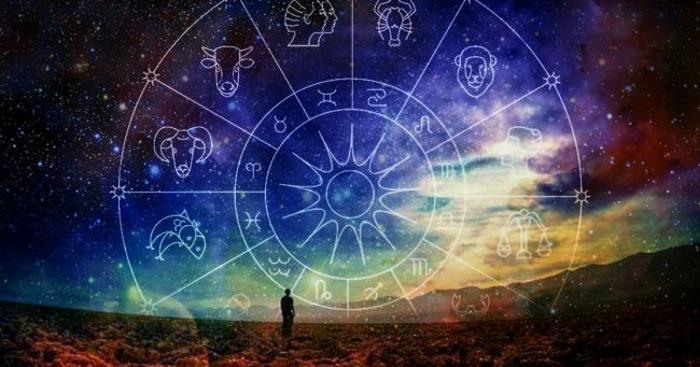 Астрология И Мечты Элит О Небесном Порядке