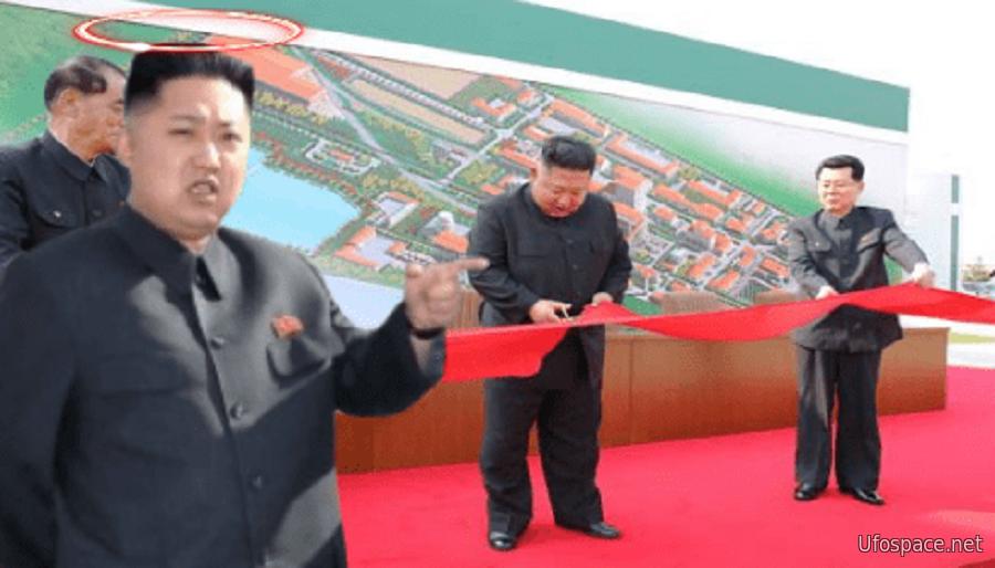 Верхушка КНДР Показала Народу Второго Кима